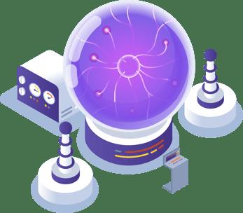 Energy-Ball-v2