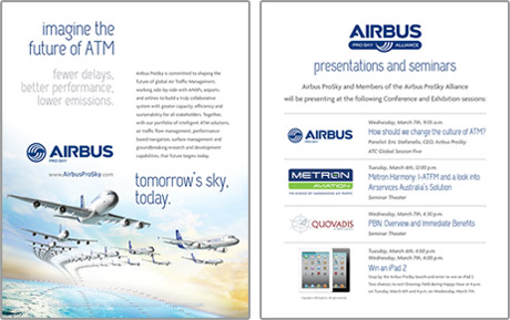 airbus-prosky-ATC-Global-postcards