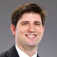 gscottshaw-LinkedIn-Profile-Picture-500x500-Headshot