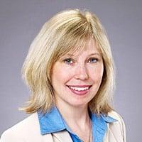 Cynthia Shaw