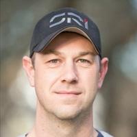 Matt Simonsen