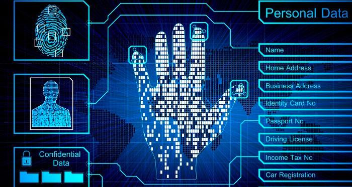 Cybersecurity Marketing
