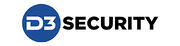 d3-security-logo