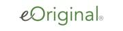 eoriginal-logo