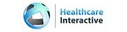 healthcare-interactive-logo