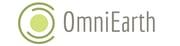 omniearth-logo