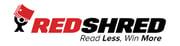 redshred-logo