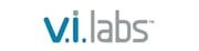 vi-labs-logo