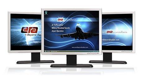 era-desktop-wallpaper.jpg