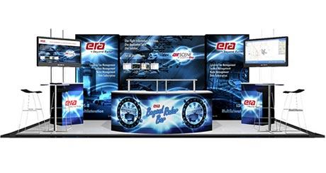 era-tradeshow-booth-2.jpg