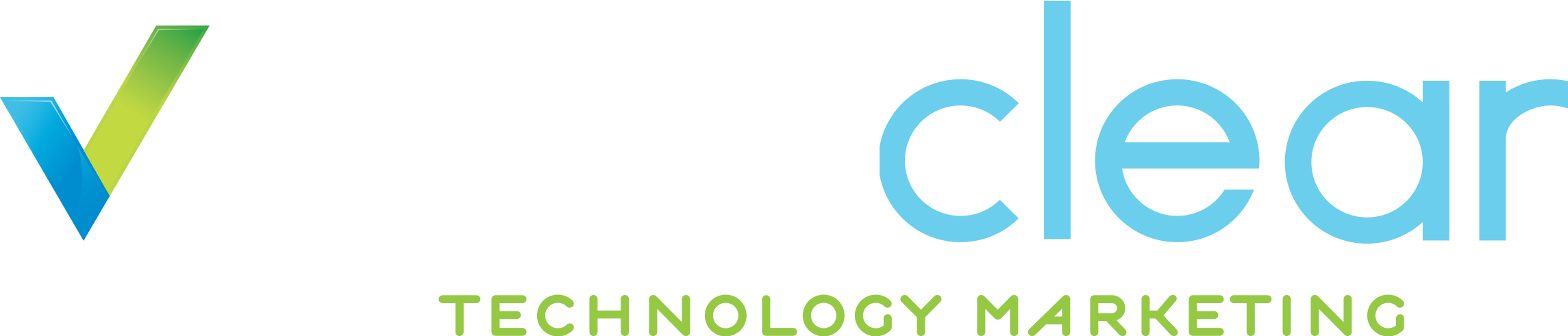 everclear-logo-reverse-white-RGB