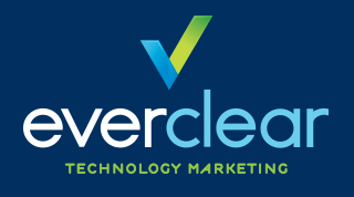 Everclear Marketing