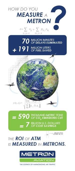 metron-aviation-banner-stand-1.jpg
