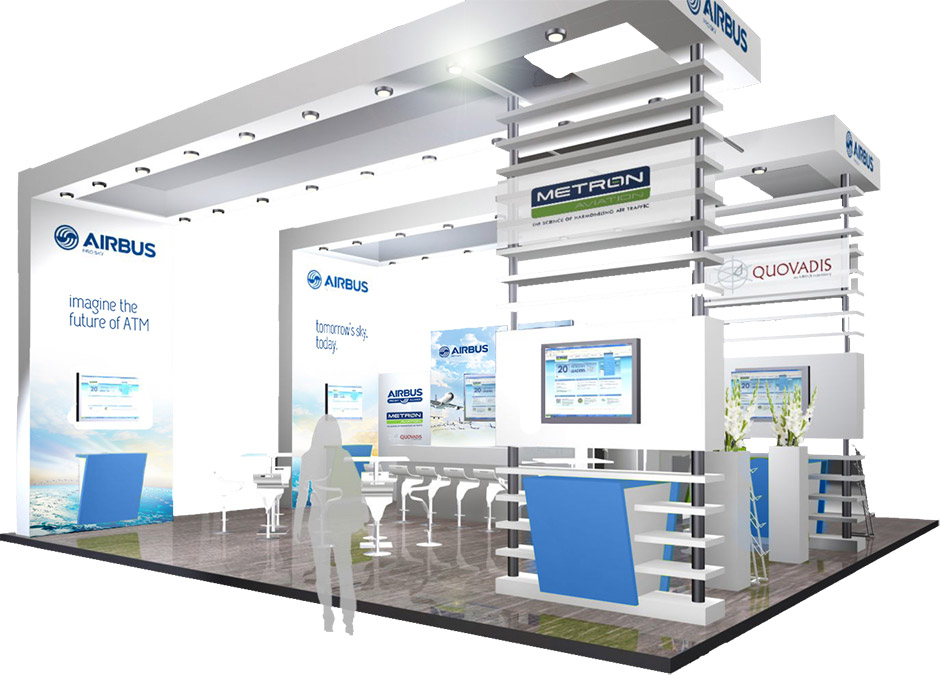 airbus-prosky-30x30-tradeshow-booth-2.jpg