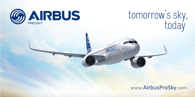 airbus-prosky-banner