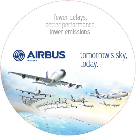 airbus-prosky-tabletop-graphic.jpg