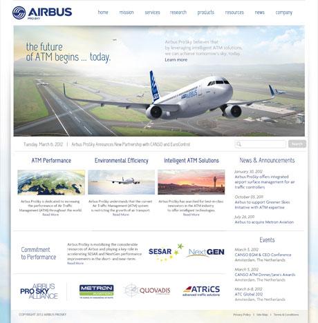 airbus-prosky-website-homepage-design.jpg