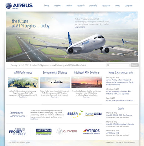 airbus-prosky-website-homepage-design.jpg