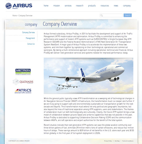 airbus-prosky-website-internal-page-design.jpg