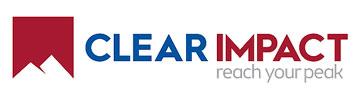 Clear Impact Logo