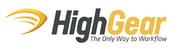 highgear-logo