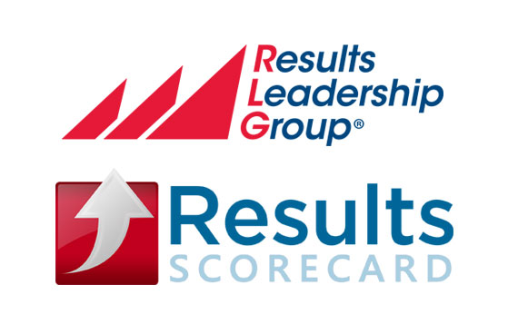 Results Scorecard Logo