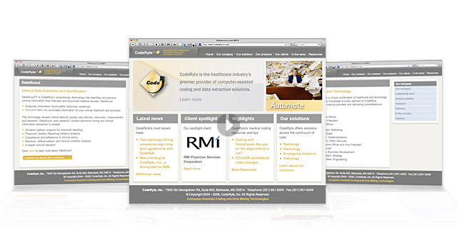 CodeRyte-Web-site.jpg