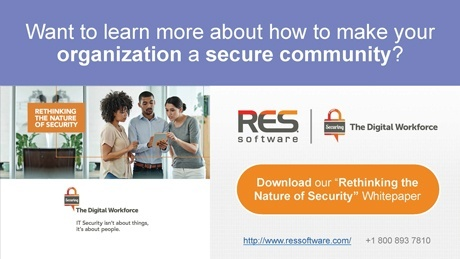 RES-Gated-Community-SlideShare-23