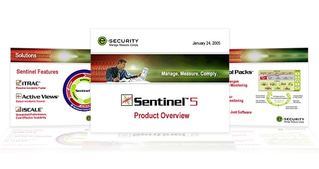 e-Security-PowerPoint-Presentations.jpg