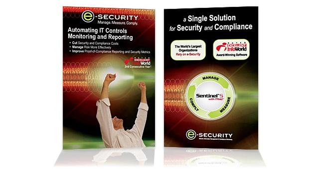 e-Security-Tradeshow-Posters.jpg