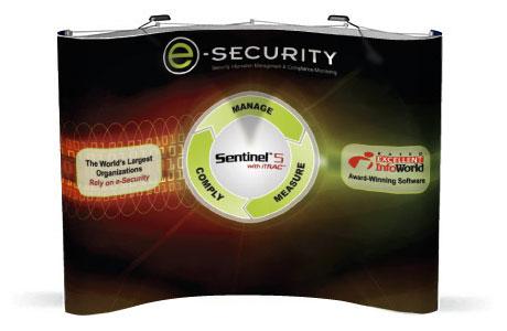 e-security-10x10-tradeshow-booth-1