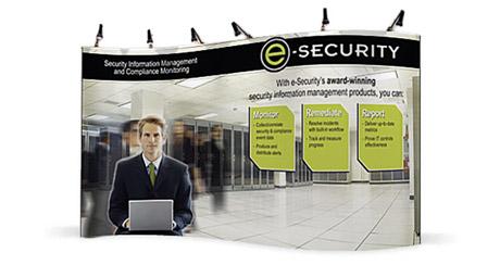 e-security-10x20-tradeshow-booth-alt-1