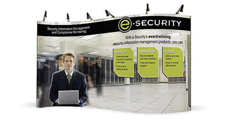e-security-10x20-tradeshow-booth-alt-1