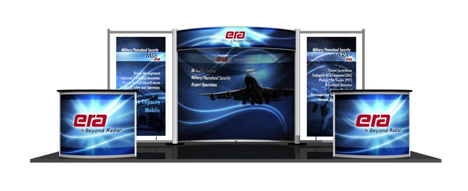 era-10x20-tradeshow-booth.jpg