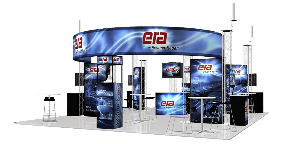 era-30x30-tradeshow-booth.jpg