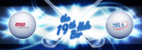 era-bar-graphics-golf.jpg