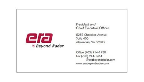 era-business-card-alt