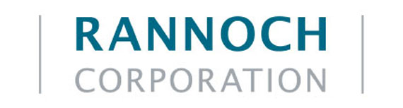 Rannoch Logo