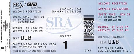 sra-boarding-pass-1.jpg