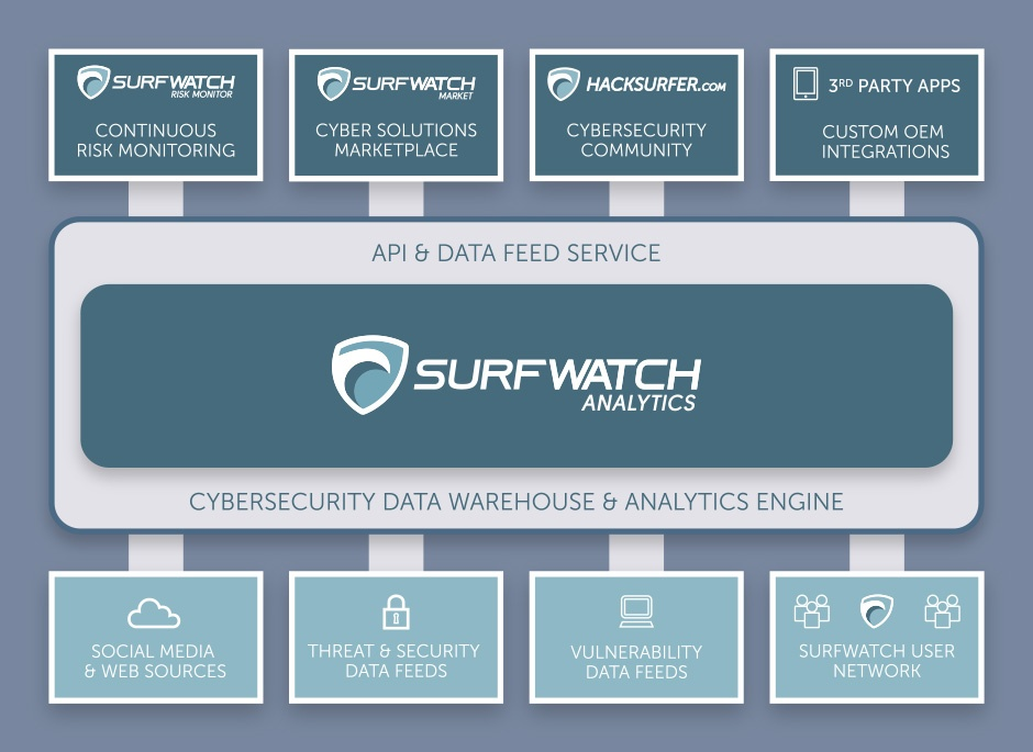 surfwatch-analytics-graphic