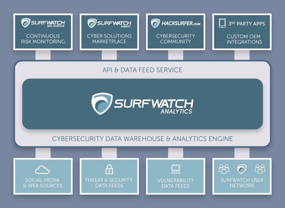 surfwatch-analytics-graphic