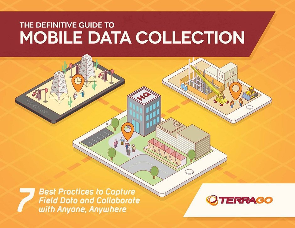 terrago-mobile-data-collection-ebook