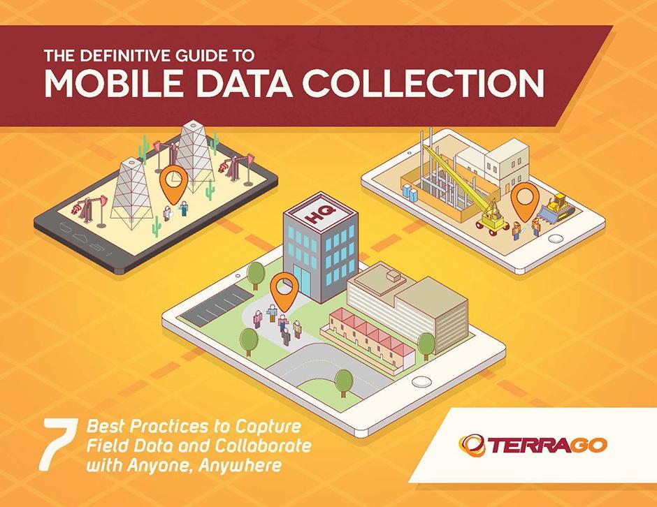 terrago-mobile-data-collection-ebook