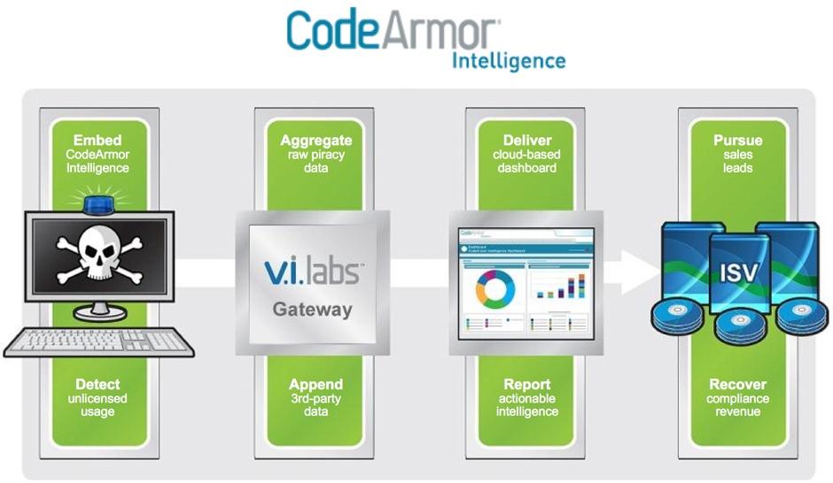 Vi Labs Process Graphic