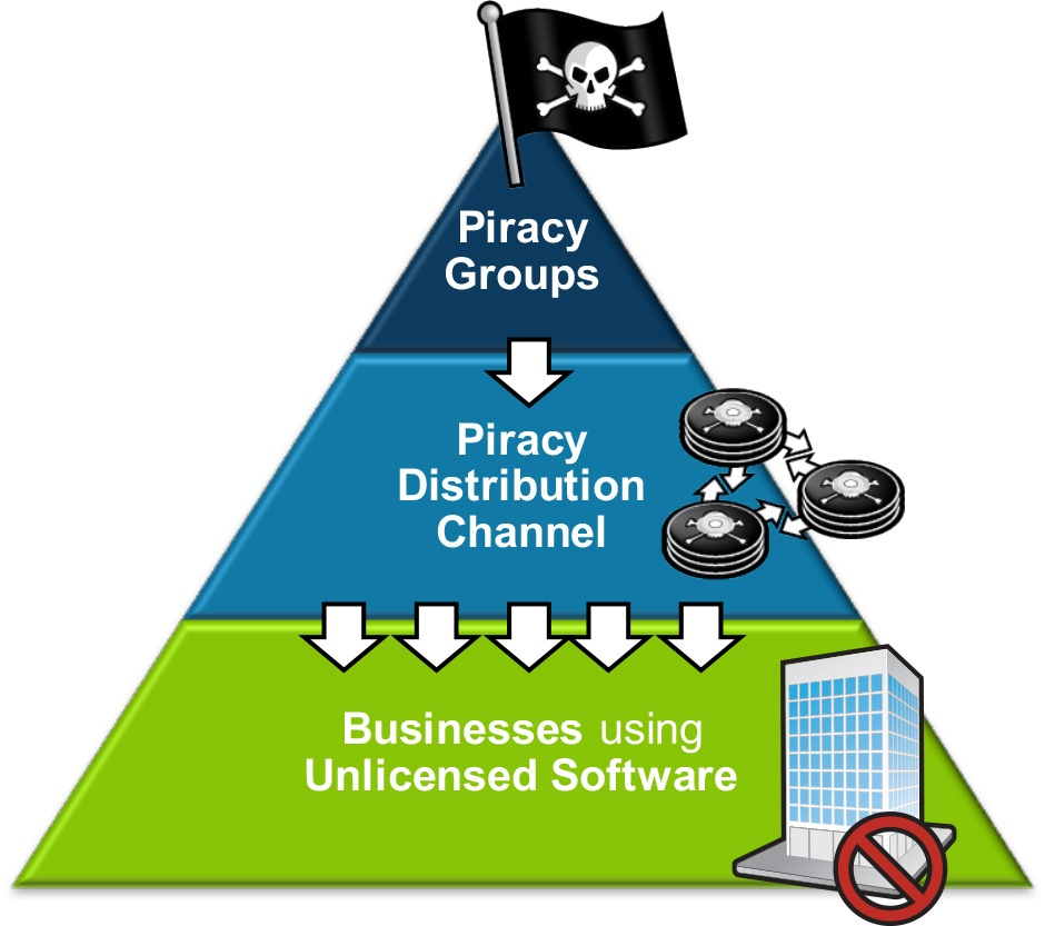 vi-labs-software-piracy-graphic-after