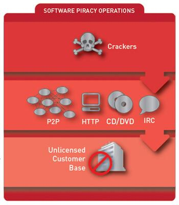 vi-labs-software-piracy-graphic-before
