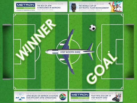 metron-aviation-ATC-Global-soccer.jpg
