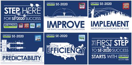 metron-aviation-ATCA-SE-2020-interactive-floor-2