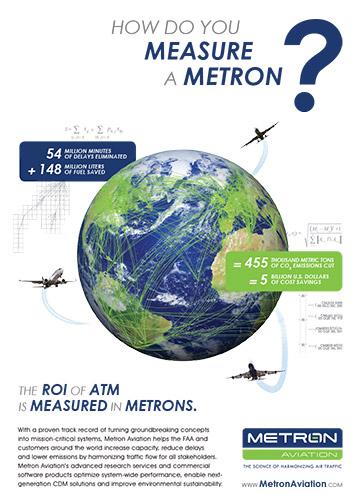 metron-aviation-ATCA-postcards-1.jpg