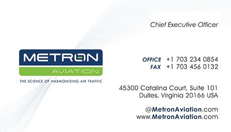 metron-aviation-business-cards-alt